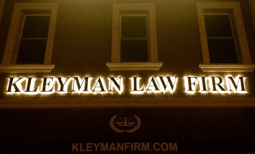 nyc divorce lawyers, nyc divorce attorneys, top divorce lawyers, best divorce attorneys, family attorney, family lawyer