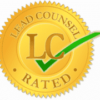 Lead-Counsel-Logo