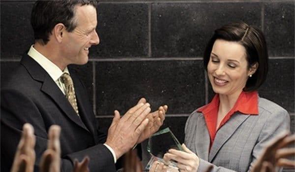 new york city divorce lawyers, nyc divorce lawyers