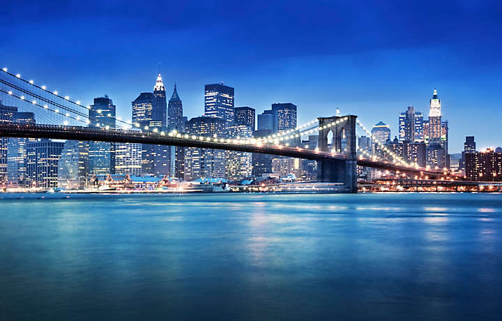 divorce lawyer in nyc