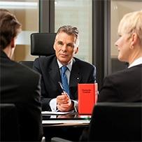 top divorce attorneys in NYC, top divorce lawyers in NYC