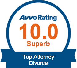 avvo, top divorce lawyer in nyc, top divorce lawyer in ny, top divorce lawyer nyc