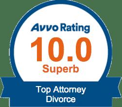 avvo, top divorce lawyer in nyc, top divorce lawyer in ny, top divorce lawyer nyc