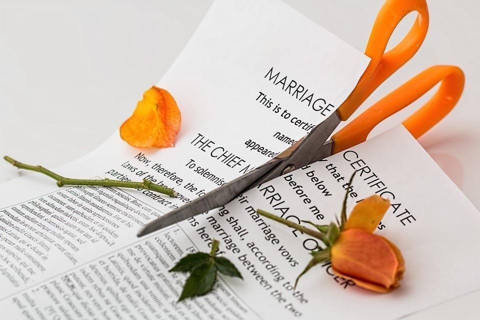 NY divorce attorneys, NY divorce lawyers, NYc divorce attorney, NYC divorce lawyers
