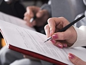 divorce lawyers in Brooklyn, NYC divorce lawyers