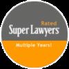 Super-Lawyer-Badge