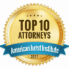 top divorce lawyer nyc, best divorce lawyers nyc,