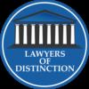 lawyers-of-distinction-macon-ga