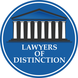 lawyer of distinction, best divorce lawyer in nyc