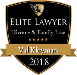 top divorce laywer, best divorce lawyer, elite divorce lawyer, top nyc divorce lawyer, best nyc divorce lawyer
