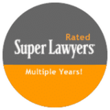 best divorce lawyers nyc