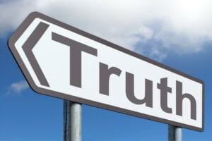 divorce lawyer in ny, nyc divorce lawyers, truth in divorce