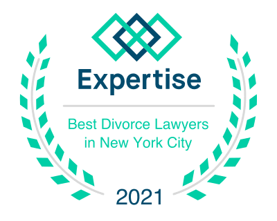 ny_nyc_divorce-attorney_2021_transparent